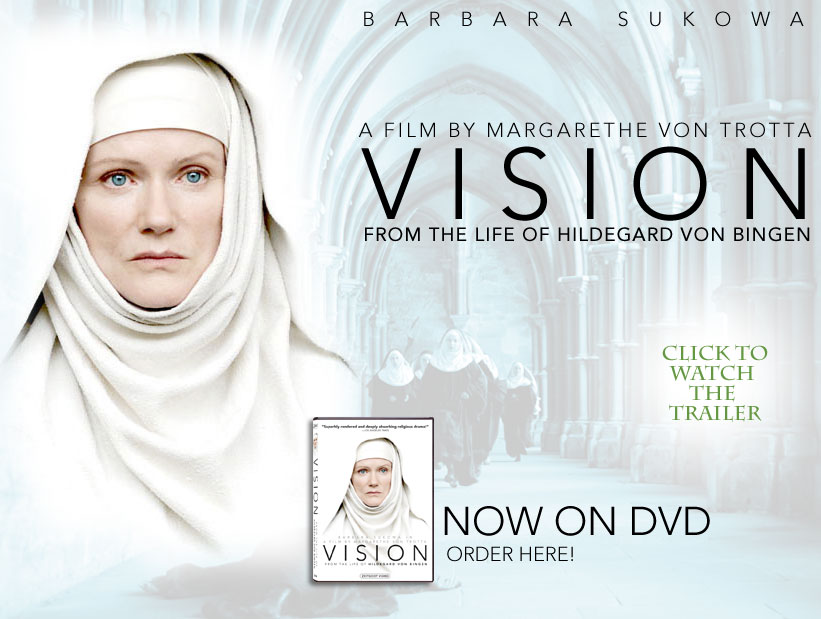Vision of o trailer for film on my web site xxx 8