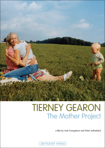 Tierney Gearon: The Mother Project [DVD]